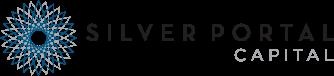 Silver Portal Capital