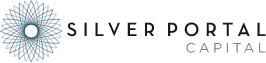 Silver Portal Capital » Outsourced CIO