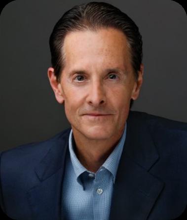 Jon K. Haahr